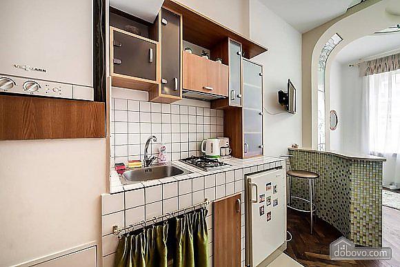 Cozy apartment, Monolocale (66130), 003