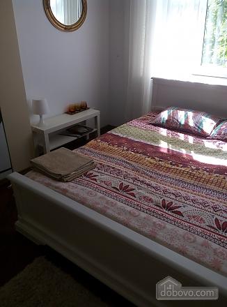 Cozy apartment, Monolocale (66130), 002