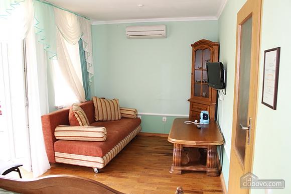 Петровская слобода, 1-комнатная (30602), 005