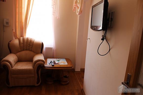 Петровская слобода, 1-комнатная (30602), 008