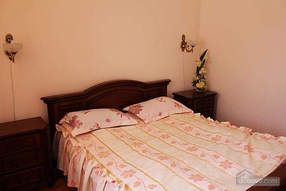 Петровская слобода, 1-комнатная (30602), 009