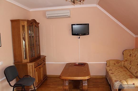 Петровская слобода, 1-комнатная (30602), 011