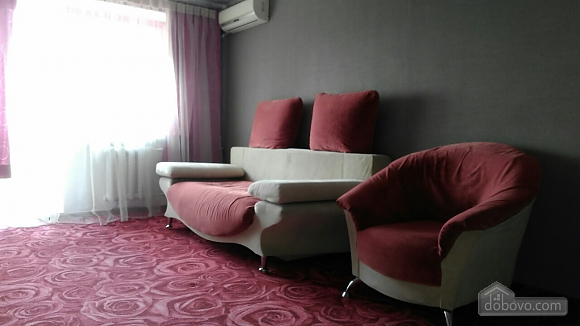 Apartment in 15 minutes walk from the Arcadia, One Bedroom (20931), 002