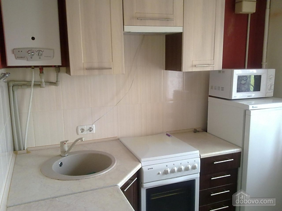 Apartment in 15 minutes walk from the Arcadia, One Bedroom (20931), 003