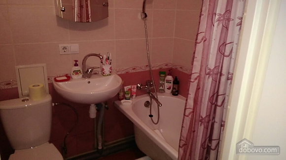 Apartment in 15 minutes walk from the Arcadia, One Bedroom (20931), 008