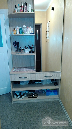 Apartment in 15 minutes walk from the Arcadia, One Bedroom (20931), 009