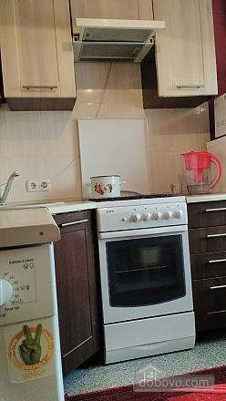 Apartment in 15 minutes walk from the Arcadia, One Bedroom (20931), 011