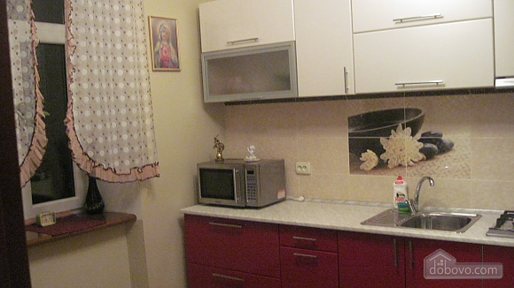 Cozy apartment near the center of Lviv, Monolocale (36444), 002
