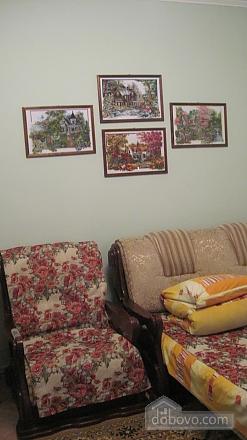 Cozy apartment near the center of Lviv, Studio (36444), 001