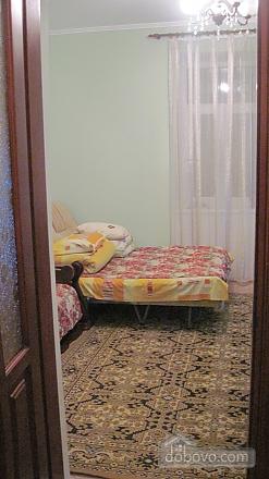 Cozy apartment near the center of Lviv, Studio (36444), 004