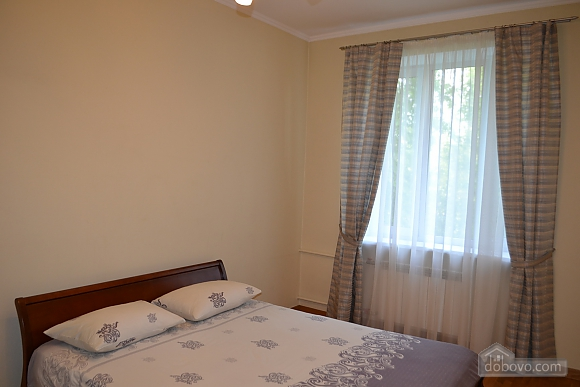 Cozy apartment on Pechersk, One Bedroom (50563), 005