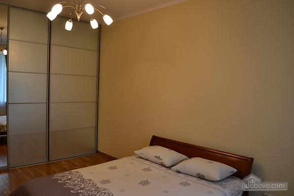 Cozy apartment on Pechersk, One Bedroom (50563), 001