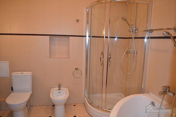Cozy apartment on Pechersk, One Bedroom (50563), 006