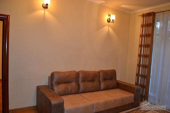 Cozy apartment on Pechersk, One Bedroom (50563), 002