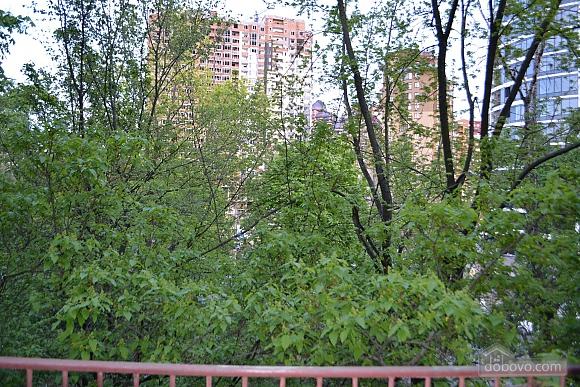 Cozy apartment on Pechersk, One Bedroom (50563), 009