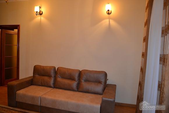 Cozy apartment on Pechersk, One Bedroom (50563), 010