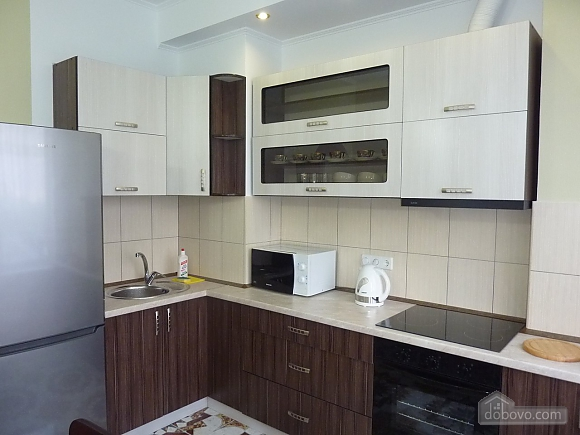 Apartment in the center of Odessa, One Bedroom (28171), 004