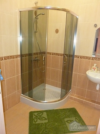 Apartment in the center of Odessa, One Bedroom (28171), 005