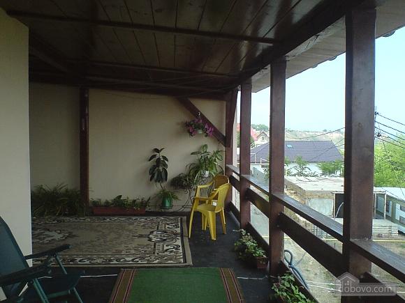 Комнаты в частном доме, 4х-комнатная (74167), 006
