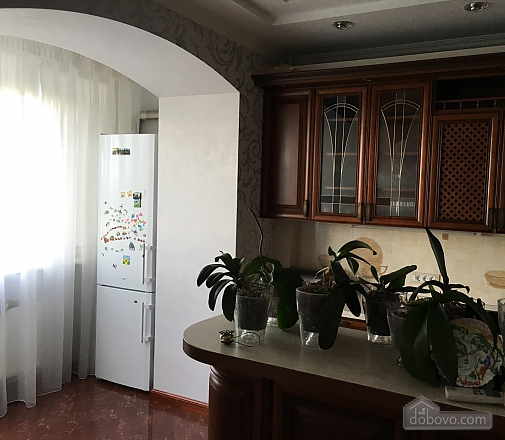 Apartment near the sea, One Bedroom (18255), 002