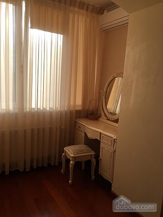 Apartment near the sea, One Bedroom (18255), 005
