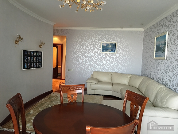Apartment near the sea, One Bedroom (18255), 007