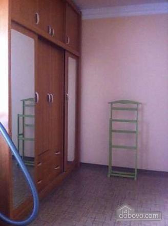 Cozy apartment near the sea, One Bedroom (13119), 003