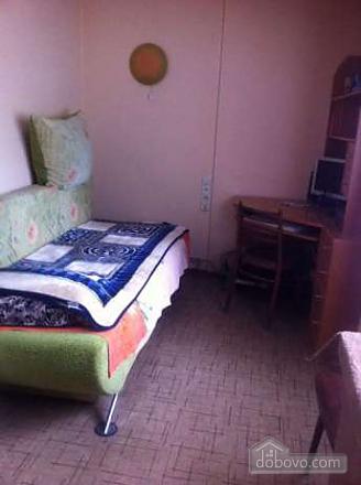 Cozy apartment near the sea, One Bedroom (13119), 001