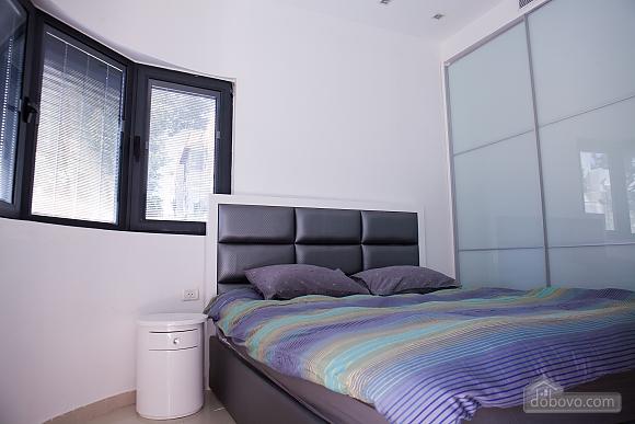 Джен Джаурес, 3-кімнатна (20991), 005
