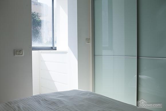 Джен Джаурес, 3-кімнатна (20991), 006