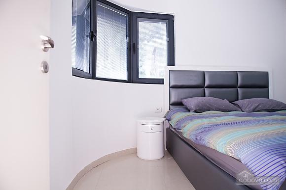 Джен Джаурес, 3-кімнатна (20991), 026