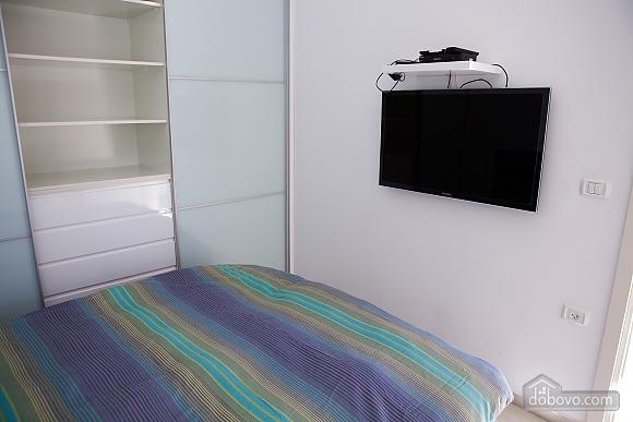 Джен Джаурес, 3-кімнатна (20991), 029