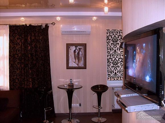 Студія VIP дизайн, 1-кімнатна (59351), 007