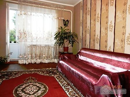 House in Myrhorod, Due Camere (72251), 001