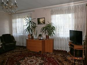 House in Myrhorod, Two Bedroom, 003
