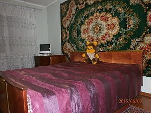 House in Myrhorod, Two Bedroom, 004