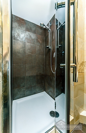 Lux with Jacuzzi near Arena City, Due Camere (51094), 010
