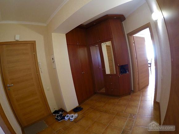 Классика, 1-комнатная (66051), 005
