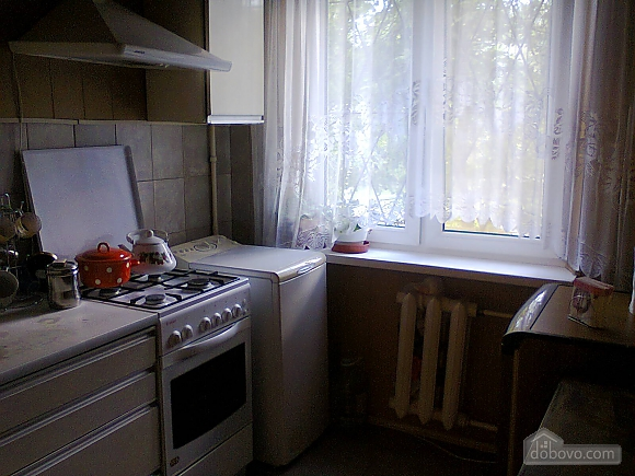 Apartment near the sea, Monolocale (38874), 003