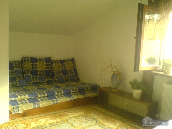 Private house near the sea, Un chambre (82612), 008