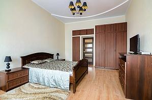 Luxury apartment in the center, Un chambre, 004