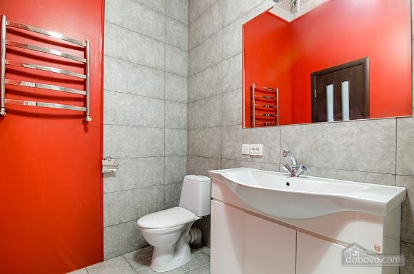 Роскошная квартира в центре Львова, 2х-комнатная (72497), 007
