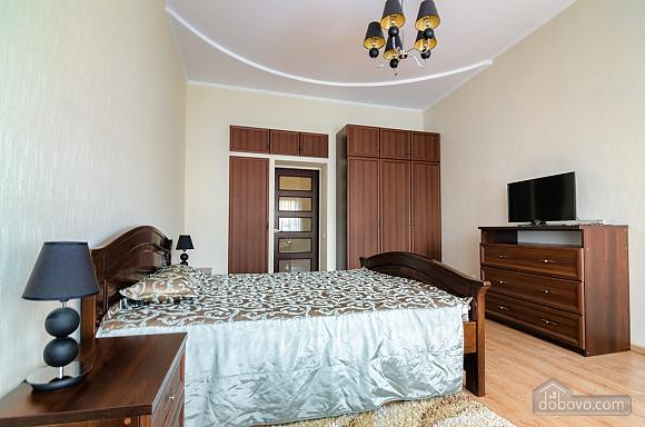 Роскошная квартира в центре Львова, 2х-комнатная (72497), 009