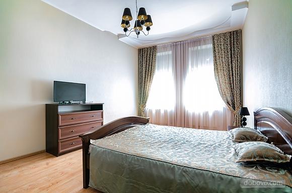 Роскошная квартира в центре Львова, 2х-комнатная (72497), 010
