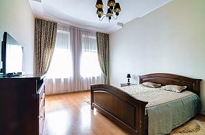 Luxury apartment in the center, Un chambre, 001