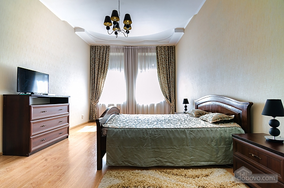 Роскошная квартира в центре Львова, 2х-комнатная (72497), 012