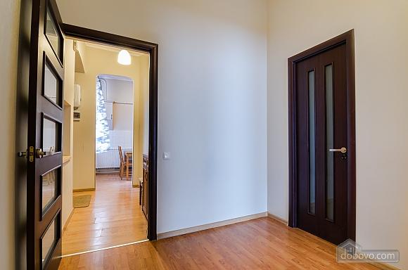 Роскошная квартира в центре Львова, 2х-комнатная (72497), 013
