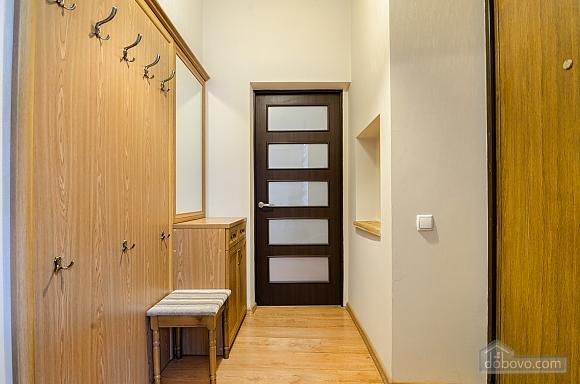Роскошная квартира в центре Львова, 2х-комнатная (72497), 014
