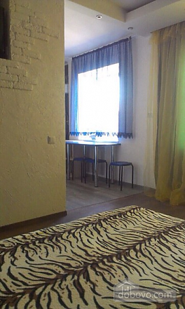 Apartment in the city center, One Bedroom (74964), 001