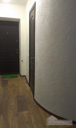 Apartment in the city center, One Bedroom (74964), 005